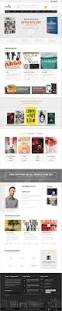 best 25 online book store ideas on pinterest novels to read