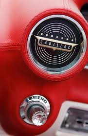 67 best cadillac images on ornaments cadillac