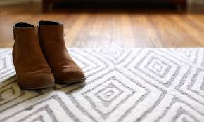 Area Rugs Nyc Carpet Or Rug Cleaning Nyc Steamer Groupon