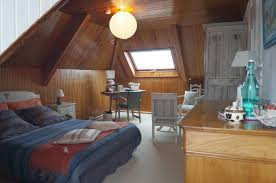 chambre hote paimpol maison d hôtes du carrec rentals paimpol