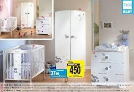 chambre bébé carrefour carrefour promotion bed tex baby chambres de bébé