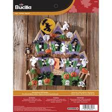 bucilla felt kits bucilla brand diy craft supplies plaid online