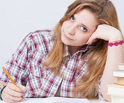 Postgraduate Essay Writing   Resume CV Cover Letter