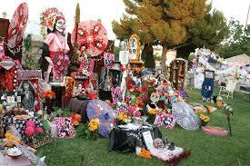 dia de los muertos decorations day of the dead festival 2017 dia de los muertos in mexico