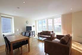 living room 50 leeds interior design