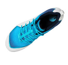 xiom table tennis shoes shoes03 png