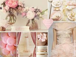 fleur de lis chagne flutes 17 best images about wedding on wedding invitation