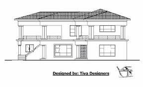 drawing home drawing house plans johannesburg home deco plans
