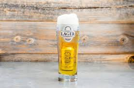 american light lager recipe refreshing lagers perfect for summer wine enthusiast magazine