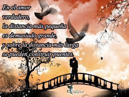 imagenes de amor verdadero ala distancia mensajes de amor eterno para un amor a distancia