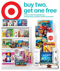 target black friday special target weekly ad february 12 18 2017 http www olcatalog com