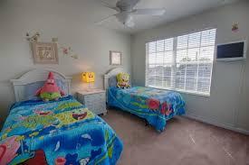 spongebob bedroom spongebob bedroom our villa kingdom view villa