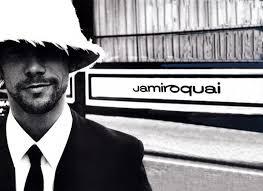 Seeking Jamiroquai Hat The Day I Heard Jamiroquai Politeasflannels