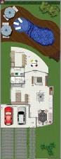 379 best planos de casas images on pinterest architecture small