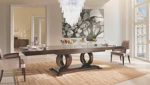 Cheapest Dining Room Sets Dining Room Awesome Buy Dining Room Sets Design Ideas Modern