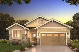 craftsman house for sale ranch in serratoga falls community homes for sale in loveland