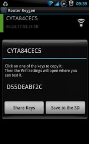 router keygen apk router keygen v3 9 1 dictionary android applications android