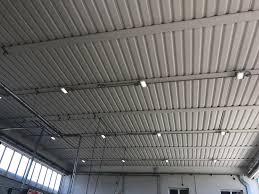 illuminazione industriale led illuminazione industriale led a pastorano provincia di caserta