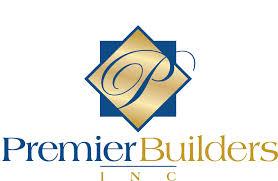 builders inc