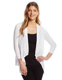 business casual blouses casual friday for 2015 2016 trend fashion
