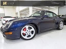 97 porsche 911 for sale 1997 porsche 911 for sale with photos carfax