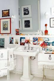 eclectic bathroom ideas ecléctico gama elite estilo ecléctico eclectic