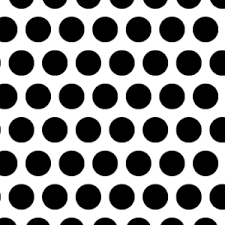 pattern dot png create a polka dot pattern with adobe illustrator faculty