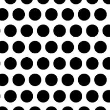 Illustrator Pattern Polka Dots | create a polka dot pattern with adobe illustrator faculty