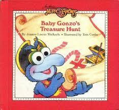 114 besten muppet memories bilder auf piggy