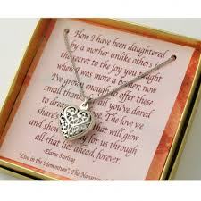 Mother Daughter Keepsakes An Original Poem By Elaine Stirling From Daughter To Mother Along