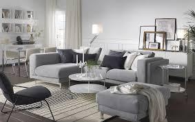 Ikea Living Room Sets Home Design Ideas Fiona Andersen - Ikea design ideas living room
