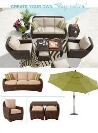 Home Furniture Locations Furniture Outstanding Best Art Van Clearance Center With