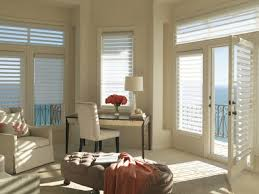 Window Covering For French Patio Door Patio Coverings Ideas French Door Window Covering Ideas French