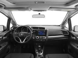 honda car manual 2017 honda fit ex honda dealer serving gorham nh and used