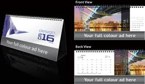 where to buy a calendar where to buy promotional calendars for business sandsoftime