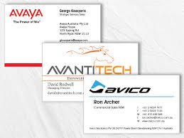 business cards australia cheap high quality business cards from