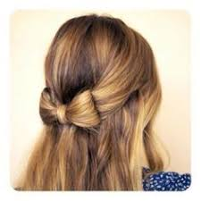 coolest girl hairstyles ever 13 best cool hairstyles images on pinterest cute hairstyles
