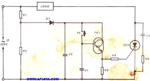 dc motor speed control by android nevonprojects for wiring