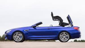 maserati kerala bmw m6 convertible 2016 review by car magazine
