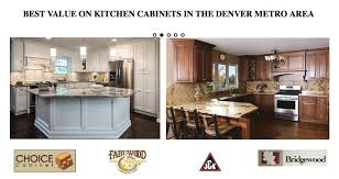discount kitchen cabinets denver discount kitchen cabinets denver co kitchen cabinets denver co