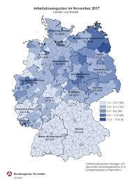 Plz Bad Pyrmont Arbeitsmarkt Nach Regionen Statistik Arbeitsagentur De