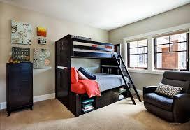 Decorating Boys Dorm Room Home Design - Cool bedroom designs for boys