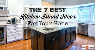 7 kitchen island kitchen island diy kitchen island from stock cabinets add a