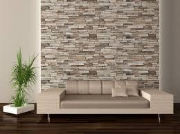 pareti particolari per interni rivestimenti in pietra per interni fotogallery donnaclick