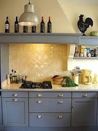 design kitchen app design my kitchen app home decoration ideas