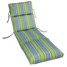 Sunbrella Chaise Lounge Cushions Chaise Lounge Outdoor Cushions Target Charleston Stripe Outdoor