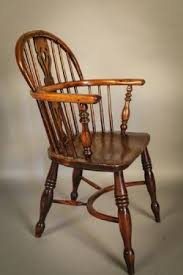 Antique English Windsor Chairs Antique Windsor Chairs The Uk U0027s Largest Antiques Website