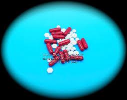 Pil Penggugur Janin 2 Minggu Obat Aborsi 5 Bulan Untuk Menggugurkan Kandungan Janin Usia 5 Bulan