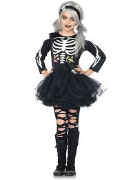 Halloween Scary Costumes Ideas Scary Halloween Costumes For Girls
