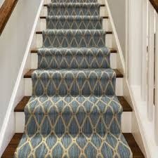 carpet trends 2017 diablo flooring inc new carpet trends for 2017 bold colors